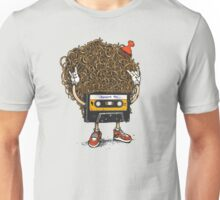 awesome mix Vol. Funky Unisex T-Shirt