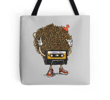 awesome mix Vol. Funky Tote Bag