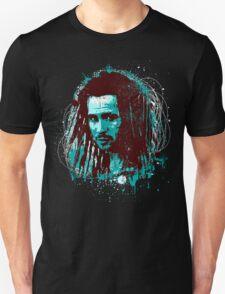 Drexl 3 T-Shirt