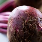 beet it. by batakbeatrix