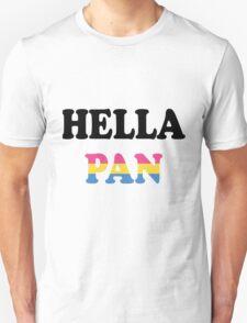 Hella Pan T-Shirt