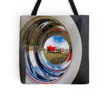 Taylors Idea Tote Bag