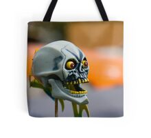 Achmed Tote Bag