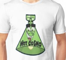 not cosmO Unisex T-Shirt