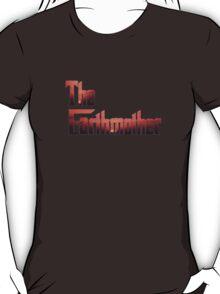 The Earthmother T-Shirt