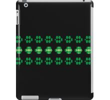 Turtles! iPad Case/Skin