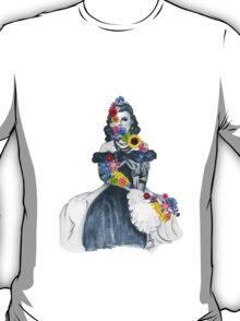 Princess of Egypt T-Shirt