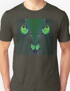 Jewels of the Deep T-Shirt