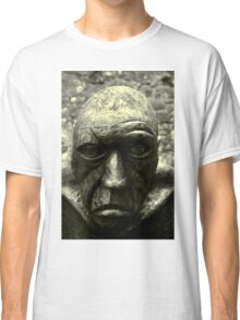 Misery Classic T-Shirt