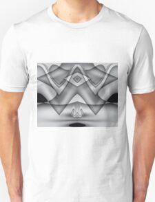 Astounded Unisex T-Shirt