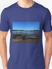 Shellharbour NSW Unisex T-Shirt