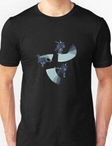 Dunked - SSB Marth T-Shirt