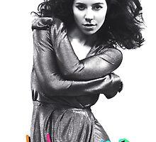 Marina and the Diamonds by aussiesimsalex