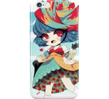 Don Dame iPhone Case/Skin