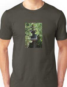 Rural Mailbox Unisex T-Shirt