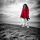 little explorer ... by SNAPPYDAVE