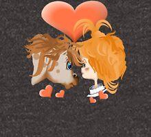 My PonyZ Love Hoodie