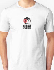 Painful Awareness T-Shirt