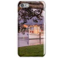 Timbers iPhone Case/Skin