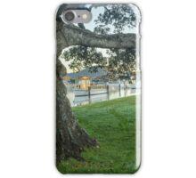 Timbers 2 iPhone Case/Skin