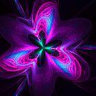 Etheral Flower Power FM by Kazytc