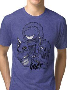 CYCLOPS Tri-blend T-Shirt