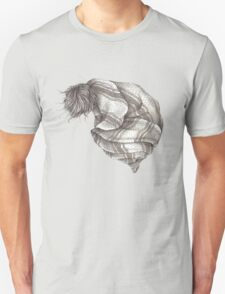 Recovery Unisex T-Shirt
