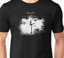 Cluster & Eno Ambient T-Shirt Unisex T-Shirt