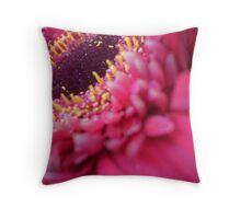 Untitled - Digital Photograph Throw Pillow