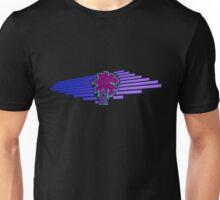 80palms Unisex T-Shirt