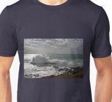 Kiama Ocean Swimming Pool Unisex T-Shirt