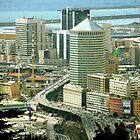 Genova, Italy by Sunil Bhardwaj