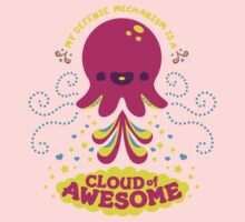 Awesomepus Kids Clothes