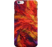 Furious Love 2 iPhone Case/Skin