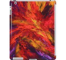 Furious Love 2 iPad Case/Skin