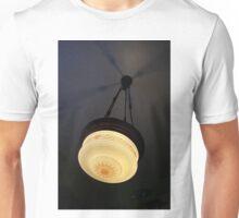 A Kitchen's Aid Unisex T-Shirt
