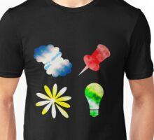 John Green Books  Unisex T-Shirt