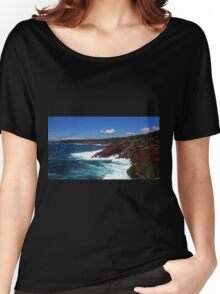 View From The Look-Out Women's Relaxed Fit T-Shirt
