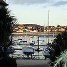 Conwy 6. by Hannah Edwards