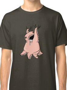 Pepito the Octopus Classic T-Shirt