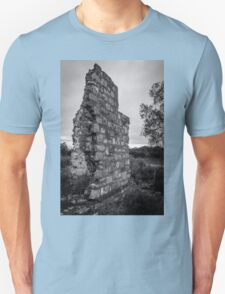 The Old Wall T-Shirt