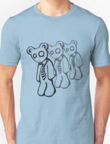 Corporate Bear T-Shirt