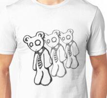 Corporate Bear Unisex T-Shirt
