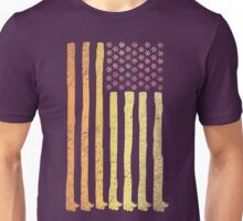 On Nation, Under A Groove Unisex T-Shirt