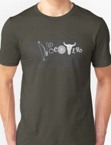 Discover T-Shirt