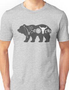 Discover Unisex T-Shirt