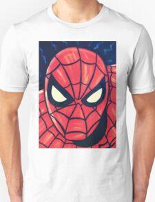 Webslinger T-Shirt