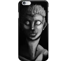 Watch Your Mouth iPhone Case/Skin