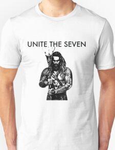 Unite the Seven T-Shirt