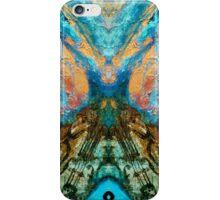 Faithfulness 2 iPhone Case/Skin